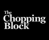 The Chopping Block promo codes