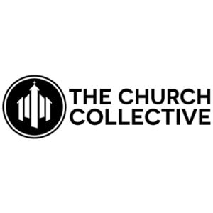 The Church Collective promo codes