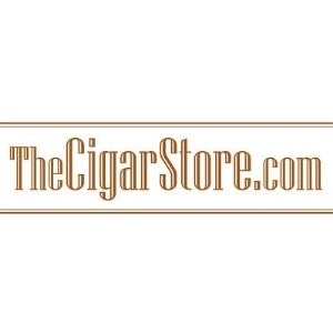 The Cigar Store promo codes