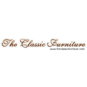 The Classic Furniture promo codes