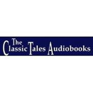 The Classic Tales promo codes