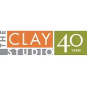 The Clay Studio promo codes