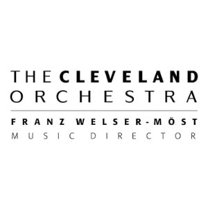 The Cleveland Orchestra promo codes
