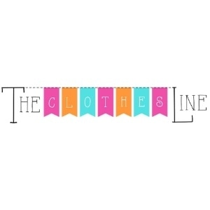 The Clothes Line Boutique promo codes