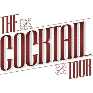 The Cocktail Tour promo codes
