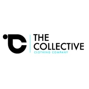 The Collective Clothing promo codes