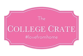 The College Crate promo codes