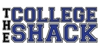 The College Shack promo codes