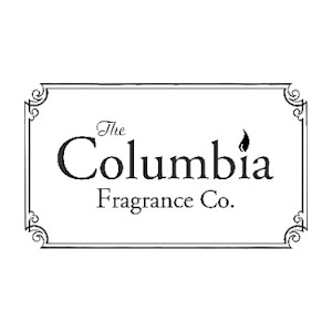 The Columbia Fragrance Co.