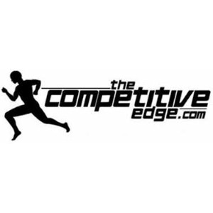 The Competitive Edge promo codes