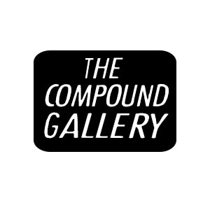 The Compound Gallery promo codes