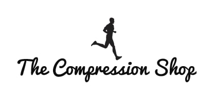 The Compression Shop promo codes