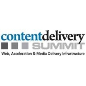 The Content Delivery Summit promo codes