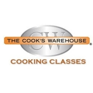 The Cook's Warehouse promo codes