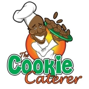 The Cookie Caterer