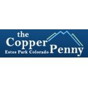 The Copper Penny promo codes
