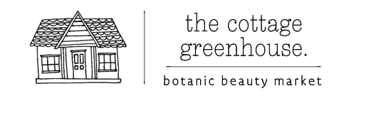 The Cottage Greenhouse promo codes