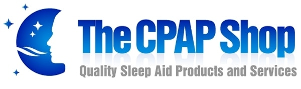 The CPAP Shop promo code