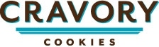 cravory cookies coupon
