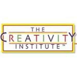 The Creativity Institute promo codes
