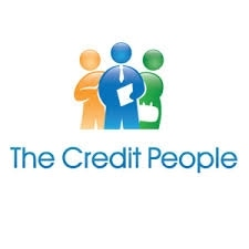 The Credit People promo codes
