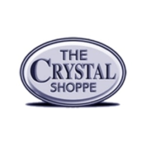 The Crystal Shoppe promo codes