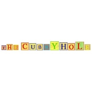 The Cubby Hole promo codes