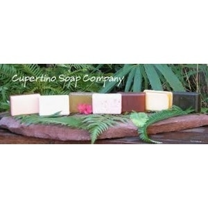 The Cupertino Soap Company promo codes