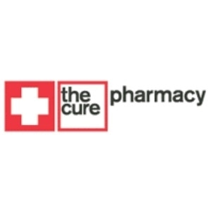 The Cure Shop promo codes