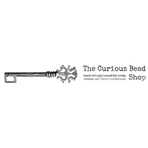 The Curious Beed Shop promo codes