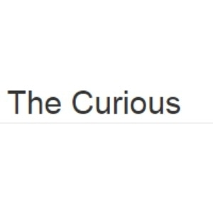 The Curious promo codes