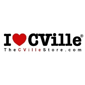 The CVille Store promo codes
