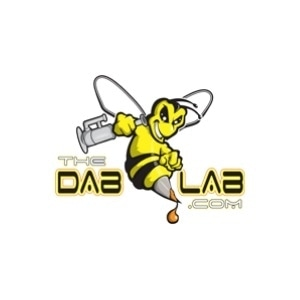 The Dab Lab promo codes