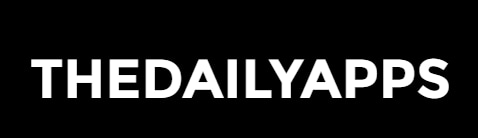 The Daily Apps promo codes