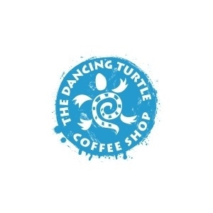 The Dancing Turtle Coffee Shop promo codes