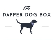The Dapper Dog Box