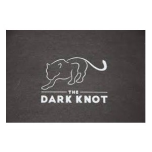 The Dark Knot promo codes