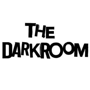 The Darkroom promo codes