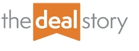 The Deal Story promo codes