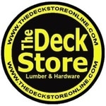 The Deck Store Online promo codes