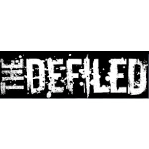 The Defiled promo codes
