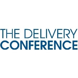 The Delivery Conference promo codes