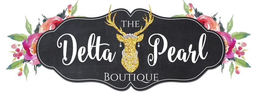 The Delta Pearl Boutique promo codes