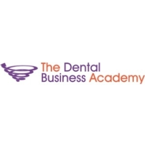 The Dental Business Academy promo codes