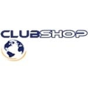 The DHS Club promo codes