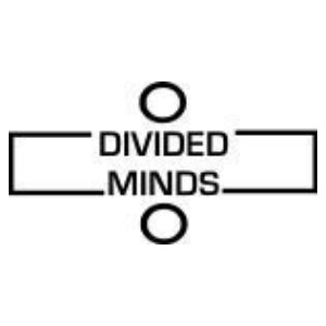 The Divided Minds promo codes