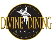 The Divine Dining Group promo codes