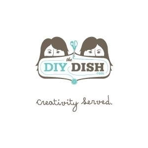 The DIY Dish promo codes