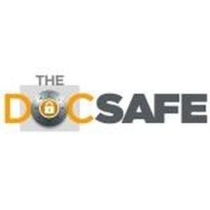 The DocSafe promo codes