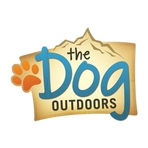 The Dog Outdoors promo codes